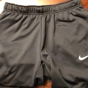 Nike sweatpants